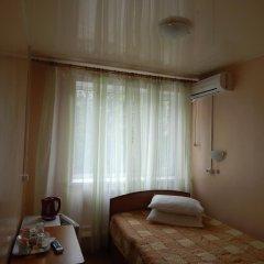 Гостиница Ностальжи в Уссурийске отзывы, цены и фото номеров - забронировать гостиницу Ностальжи онлайн Уссурийск комната для гостей фото 5
