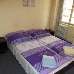 Hostel Kaktus Стандартный номер с различными типами кроватей фото 2