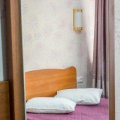 Гостиница Magas hostel в Иркутске отзывы, цены и фото номеров - забронировать гостиницу Magas hostel онлайн Иркутск комната для гостей