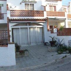 Отель Casa 5043 Los Ángeles 10 Испания, Курорт Росес - отзывы, цены и фото номеров - забронировать отель Casa 5043 Los Ángeles 10 онлайн