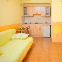 Апартаменты Apartments Zenit в номере