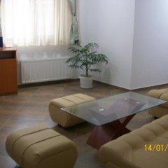 Отель Hera Guest House комната для гостей фото 3