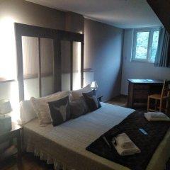 Отель Balneario Casa Pallotti Стандартный номер с различными типами кроватей фото 5