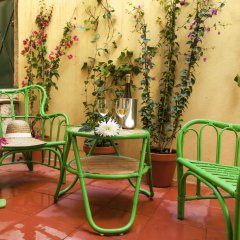 Апартаменты Rossio - Lisbon Cheese & Wine Apartments Лиссабон детские мероприятия