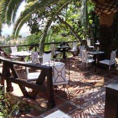 Отель Boutique Hotel Las Islas - Adults Only Испания, Фуэнхирола - отзывы, цены и фото номеров - забронировать отель Boutique Hotel Las Islas - Adults Only онлайн питание фото 3