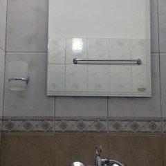 Отель House Todorov Стандартный номер с двуспальной кроватью (общая ванная комната) фото 25
