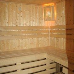 Гостиница Буковель 3* Улучшенное шале с различными типами кроватей фото 17