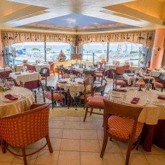 Отель Omni Cancun Hotel & Villas - Все включено Мексика, Канкун - 1 отзыв об отеле, цены и фото номеров - забронировать отель Omni Cancun Hotel & Villas - Все включено онлайн питание фото 6