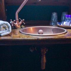 Отель Gran Chalet Hotel Испания, Вьельа Э Михаран - отзывы, цены и фото номеров - забронировать отель Gran Chalet Hotel онлайн удобства в номере фото 2