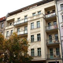 Апартаменты Brilliant Apartments Berlin фото 4