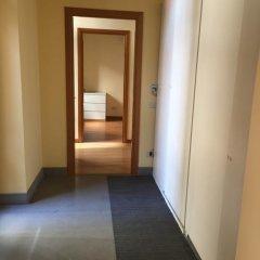 Отель Prince's Suite Италия, Рим - отзывы, цены и фото номеров - забронировать отель Prince's Suite онлайн интерьер отеля