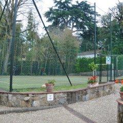 Отель Casa Betania casa per Ferie Италия, Флоренция - отзывы, цены и фото номеров - забронировать отель Casa Betania casa per Ferie онлайн спортивное сооружение