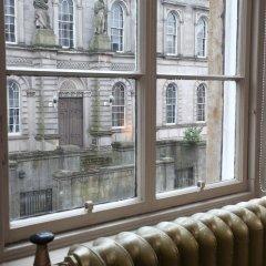 Best Western Glasgow City Hotel комната для гостей фото 5