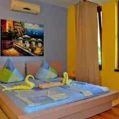 Отель Villa Sokolovo детские мероприятия фото 2