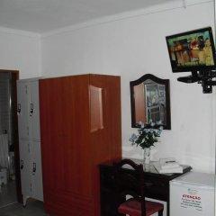 Отель Marisol интерьер отеля фото 3