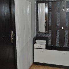 Hotel Your Comfort 2* Номер Делюкс с различными типами кроватей фото 2