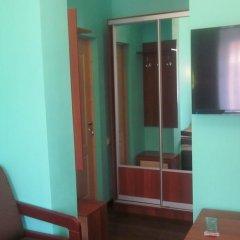 Mini-hotel Ormand on Chaykovskogo комната для гостей фото 3