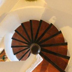Отель Bocaleones интерьер отеля фото 2