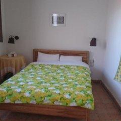 Отель Fez Dar Марокко, Фес - отзывы, цены и фото номеров - забронировать отель Fez Dar онлайн детские мероприятия
