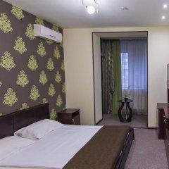 Мини-отель Siesta 3* Номер Комфорт разные типы кроватей фото 8