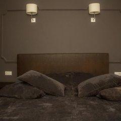 Отель Атлантик 3* Стандартный номер с двуспальной кроватью фото 18