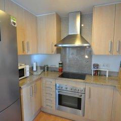 Отель Apartamentos Porto Mar Испания, Курорт Росес - отзывы, цены и фото номеров - забронировать отель Apartamentos Porto Mar онлайн в номере