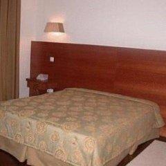 Hotel Acez 4* Стандартный номер двуспальная кровать фото 4