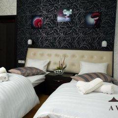 Отель Avenue Кыргызстан, Бишкек - отзывы, цены и фото номеров - забронировать отель Avenue онлайн комната для гостей фото 3