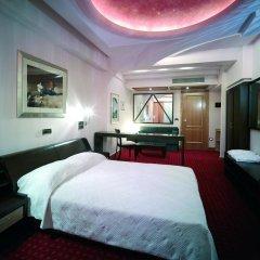Отель CENTROTEL 2* Люкс фото 5