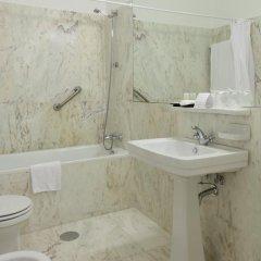 Grande Hotel do Porto 3* Номер Эконом с различными типами кроватей фото 2