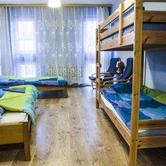 Отель Hostel Silesius Польша, Вроцлав - отзывы, цены и фото номеров - забронировать отель Hostel Silesius онлайн детские мероприятия