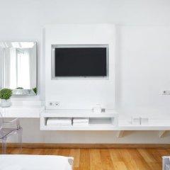 Отель Akrotiri Private Residence Греция, Остров Санторини - отзывы, цены и фото номеров - забронировать отель Akrotiri Private Residence онлайн ванная фото 2