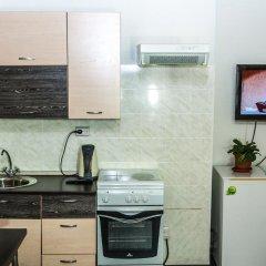 Иркутск хостел на Байкальской в номере фото 2