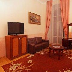 Гостиница Премиум Апартаменты Одесса Украина, Одесса - отзывы, цены и фото номеров - забронировать гостиницу Премиум Апартаменты Одесса онлайн комната для гостей фото 3