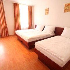 Отель Aparthotel Susa комната для гостей фото 5