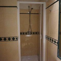 Smooth Hotel Rome West 4* Улучшенный номер с двуспальной кроватью фото 3
