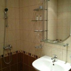 Отель Guest Rooms Granat 2* Стандартный номер фото 23