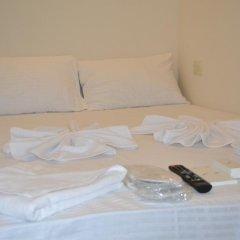 Отель Rustaveli 36 2* Стандартный номер с различными типами кроватей фото 4