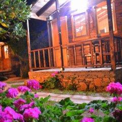 Montenegro Motel Стандартный номер с двуспальной кроватью фото 13