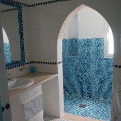 Отель Amphora Menzel Тунис, Мидун - отзывы, цены и фото номеров - забронировать отель Amphora Menzel онлайн сауна
