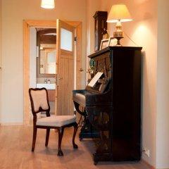 Отель Apartamenty 23 Польша, Познань - отзывы, цены и фото номеров - забронировать отель Apartamenty 23 онлайн удобства в номере