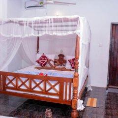 Peacock Hotel комната для гостей фото 2