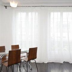 Отель Parisian Home - Appartements Montorgueil Apartment Франция, Париж - отзывы, цены и фото номеров - забронировать отель Parisian Home - Appartements Montorgueil Apartment онлайн удобства в номере