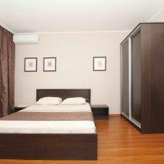 Апартаменты Альт Апартаменты (40 лет Победы 29-Б) Улучшенные апартаменты с разными типами кроватей фото 23