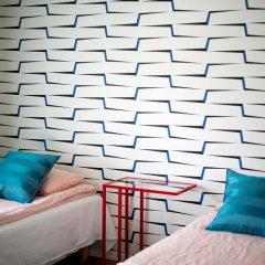Отель Holiday Home Stranda Center комната для гостей