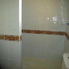 Отель Casa Martine ванная