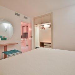 Отель Santos Ibiza Suites спа фото 2