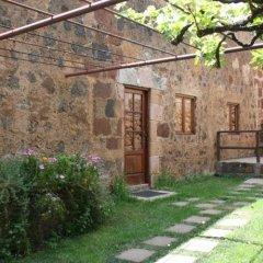 Отель Finca El Vergel Rural фото 9