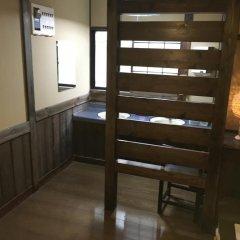 Отель Sujiyu Onsen Daikokuya Япония, Минамиогуни - отзывы, цены и фото номеров - забронировать отель Sujiyu Onsen Daikokuya онлайн спа
