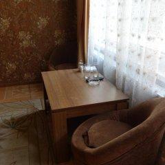 Гостиница Guest House Safari удобства в номере